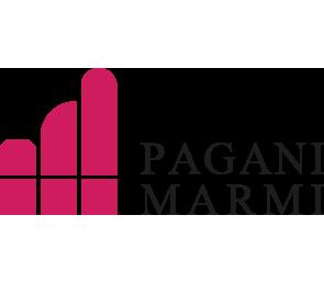Pagani Marmi